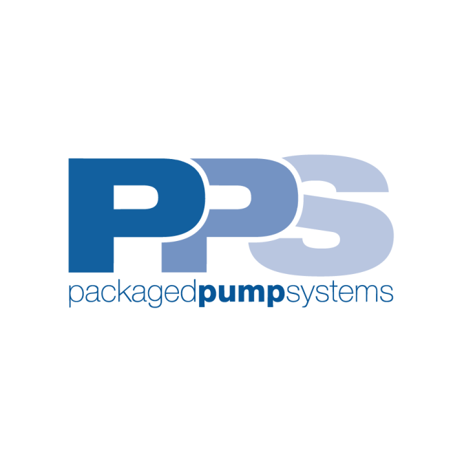 Packaged Pump Systems logo