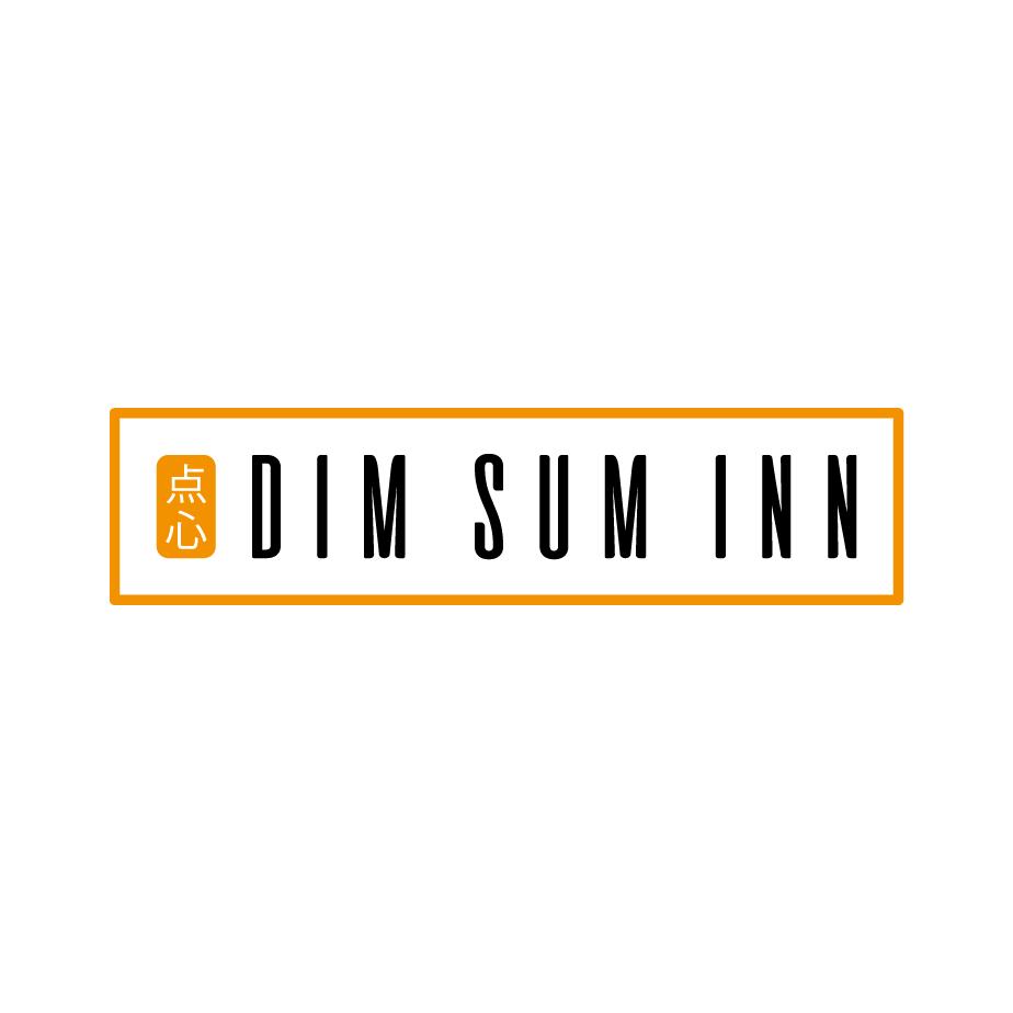 Dim Sum Inn Logo