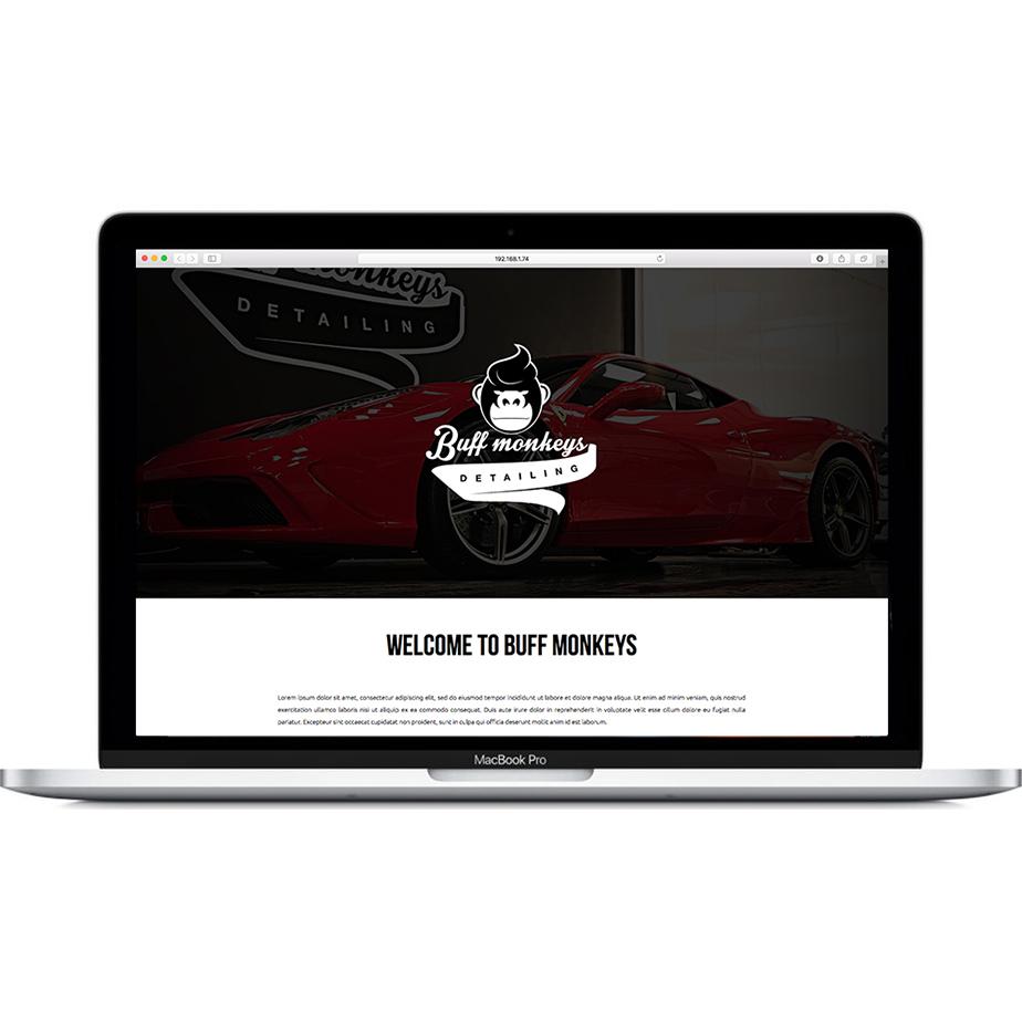 buff-monkeys-website-visual-design-seo-stortford