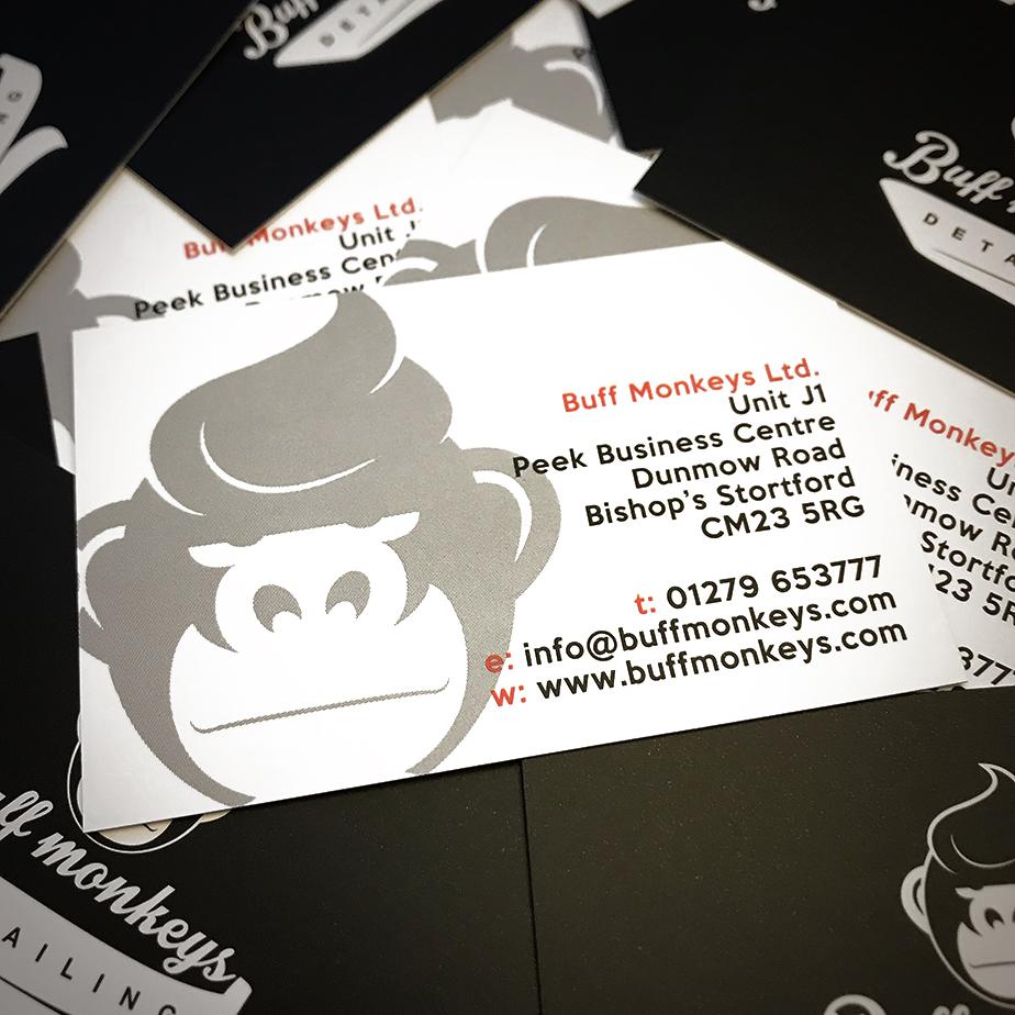 business-card-design-stortford
