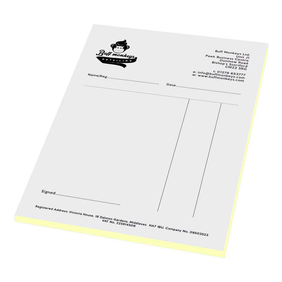 ncr-pads-printing-design-receipt