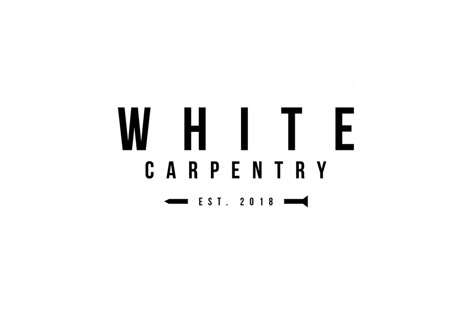 white-carpentry-facebook-cover