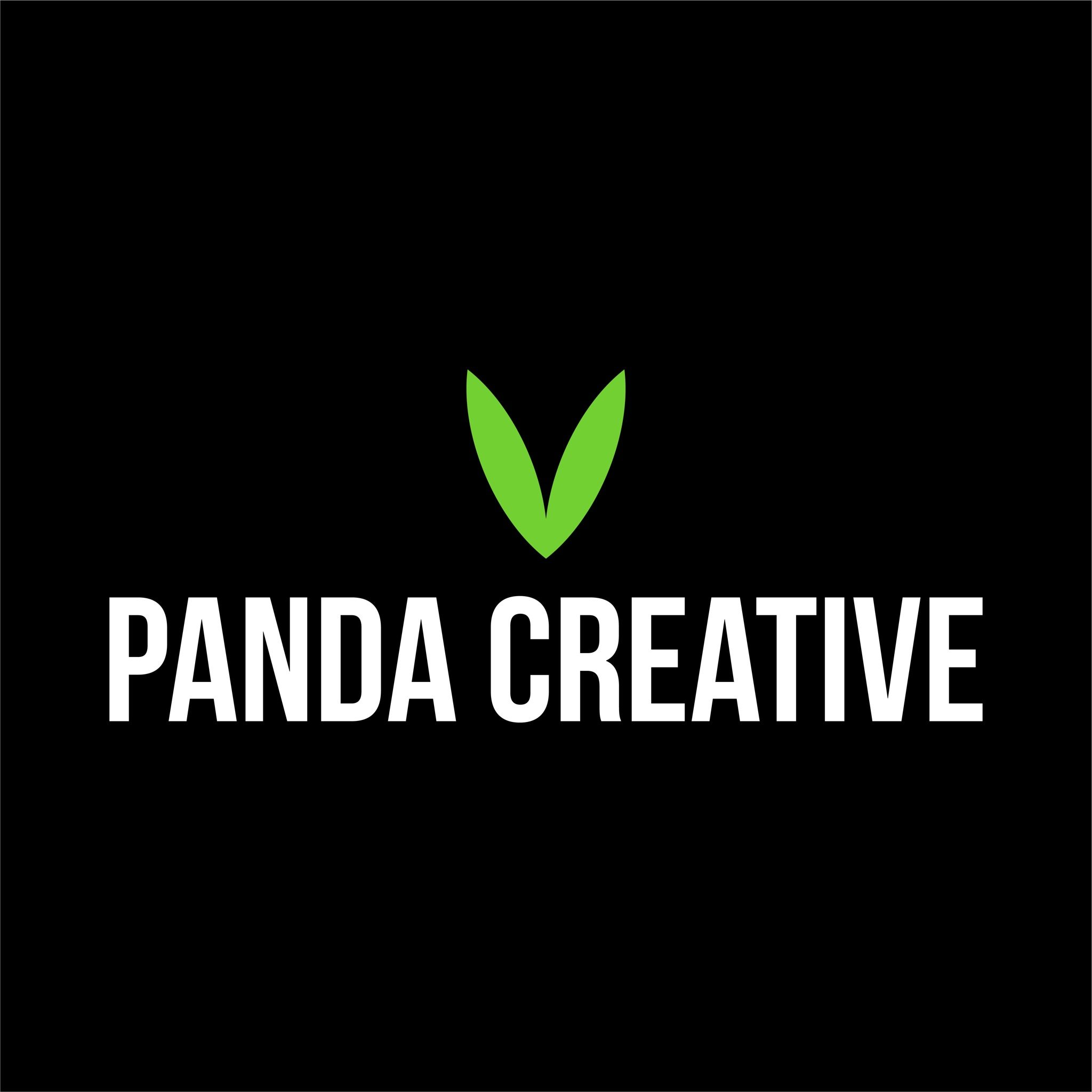 Panda Creative | Graphic Design & Print Studio
